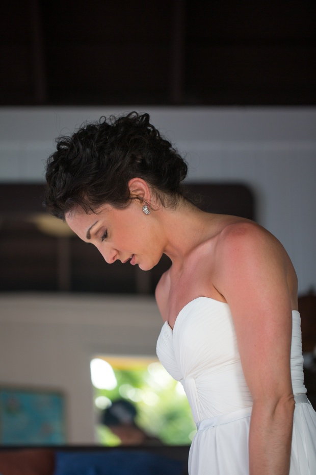 dede_brown_wedding_photography_059