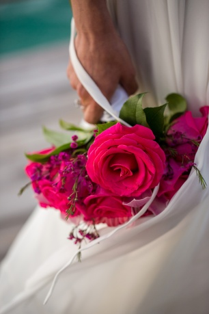 dede_brown_wedding_photography_131