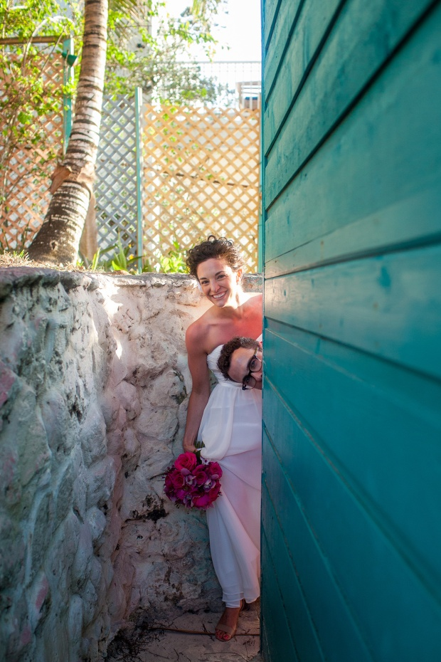 dede_brown_wedding_photography_157